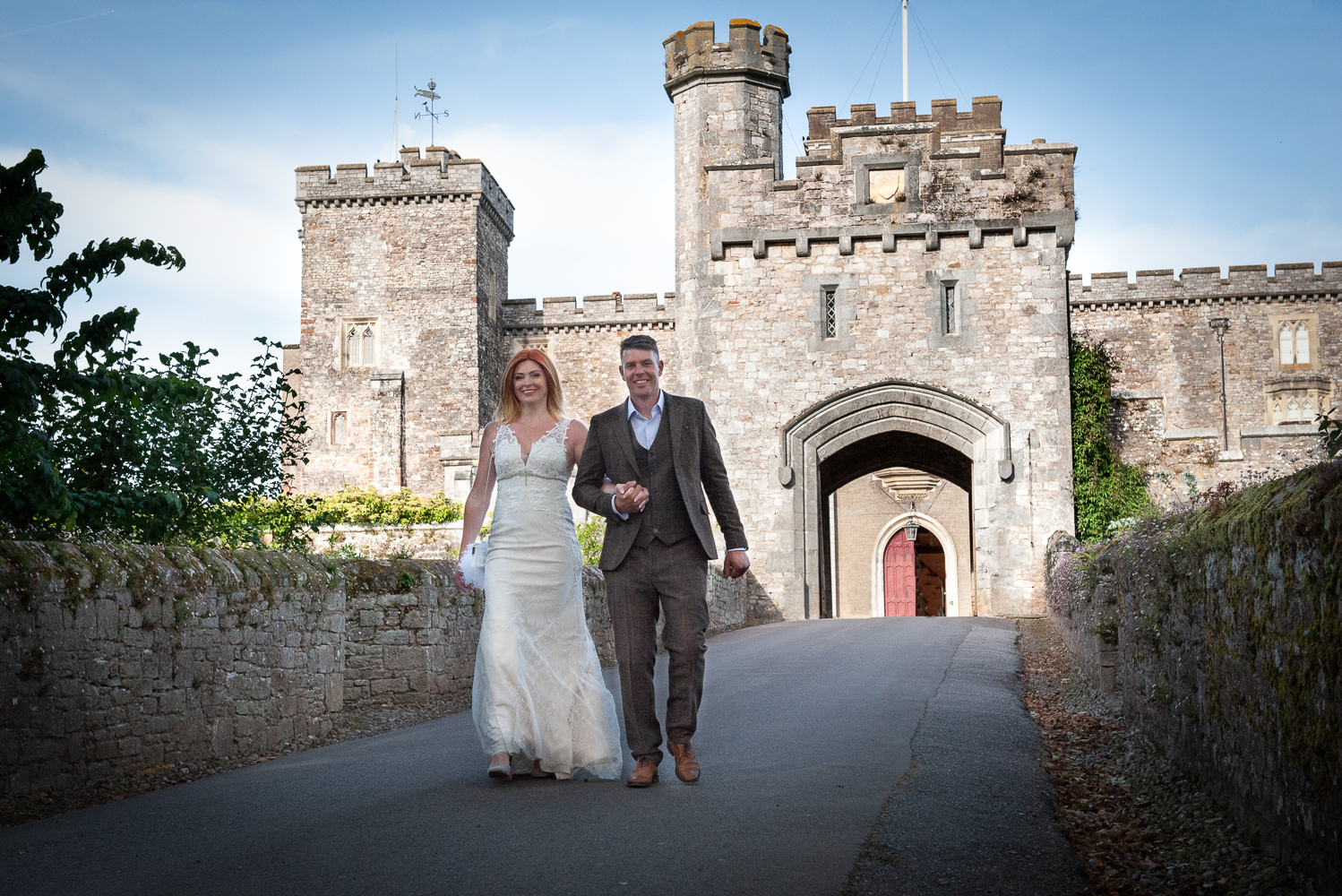 wedding-photographer-powerham-castle