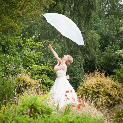 beautiful-brides-dorset