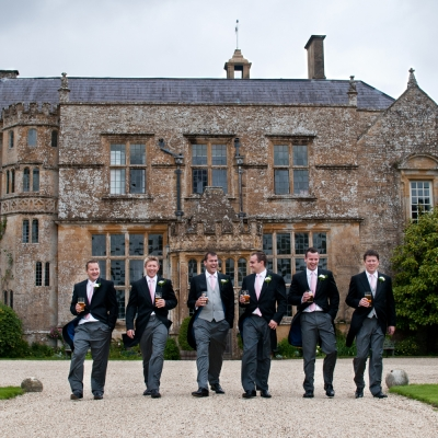 groomsmen-photography-brympton-house