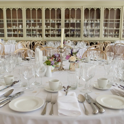 wedding-breakfast-brynmpton-house
