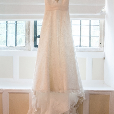 wedding-dress-photography