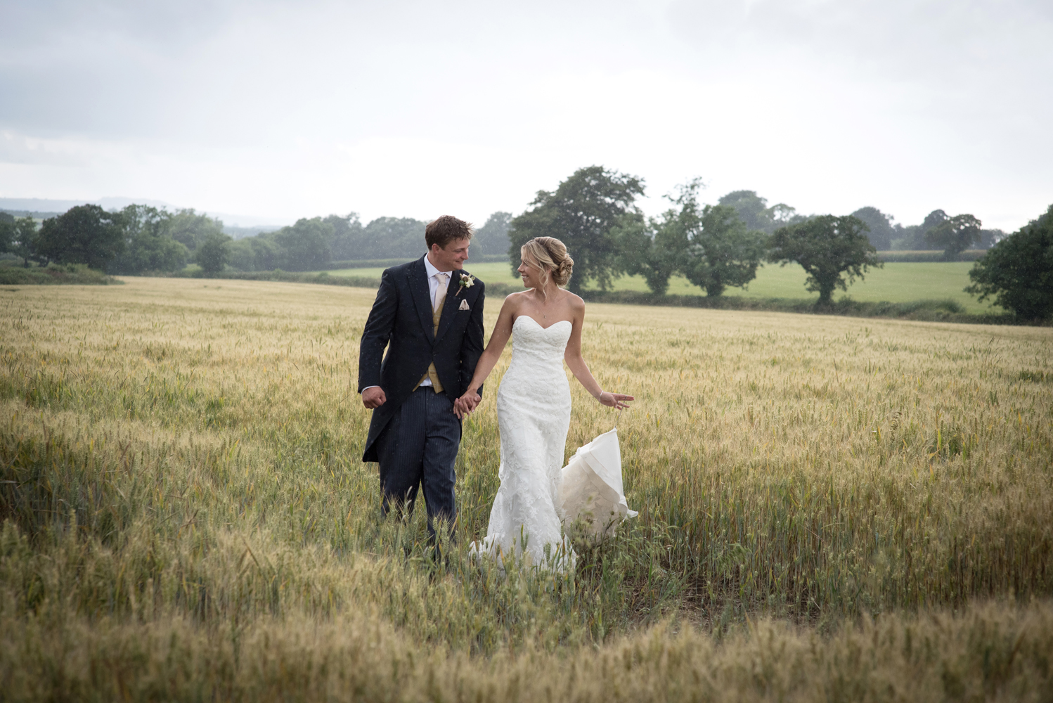 farm-weddings-yeovil