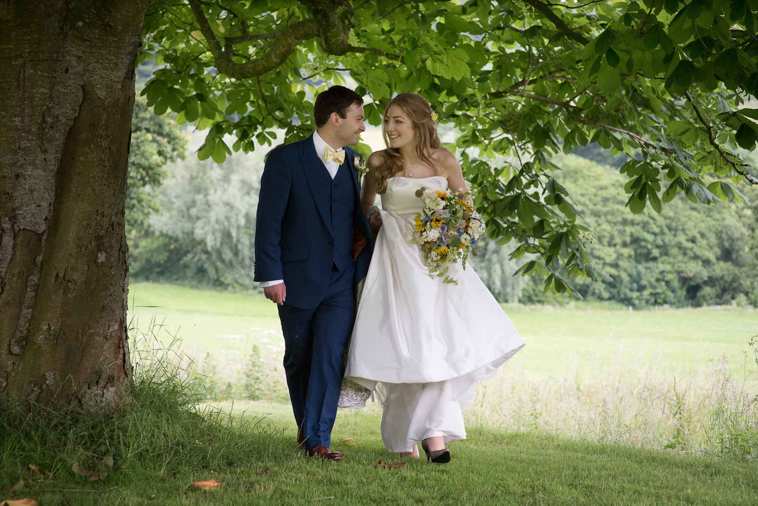 country-weddings-east-devon