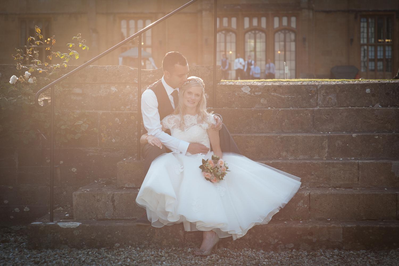 dillington-brides