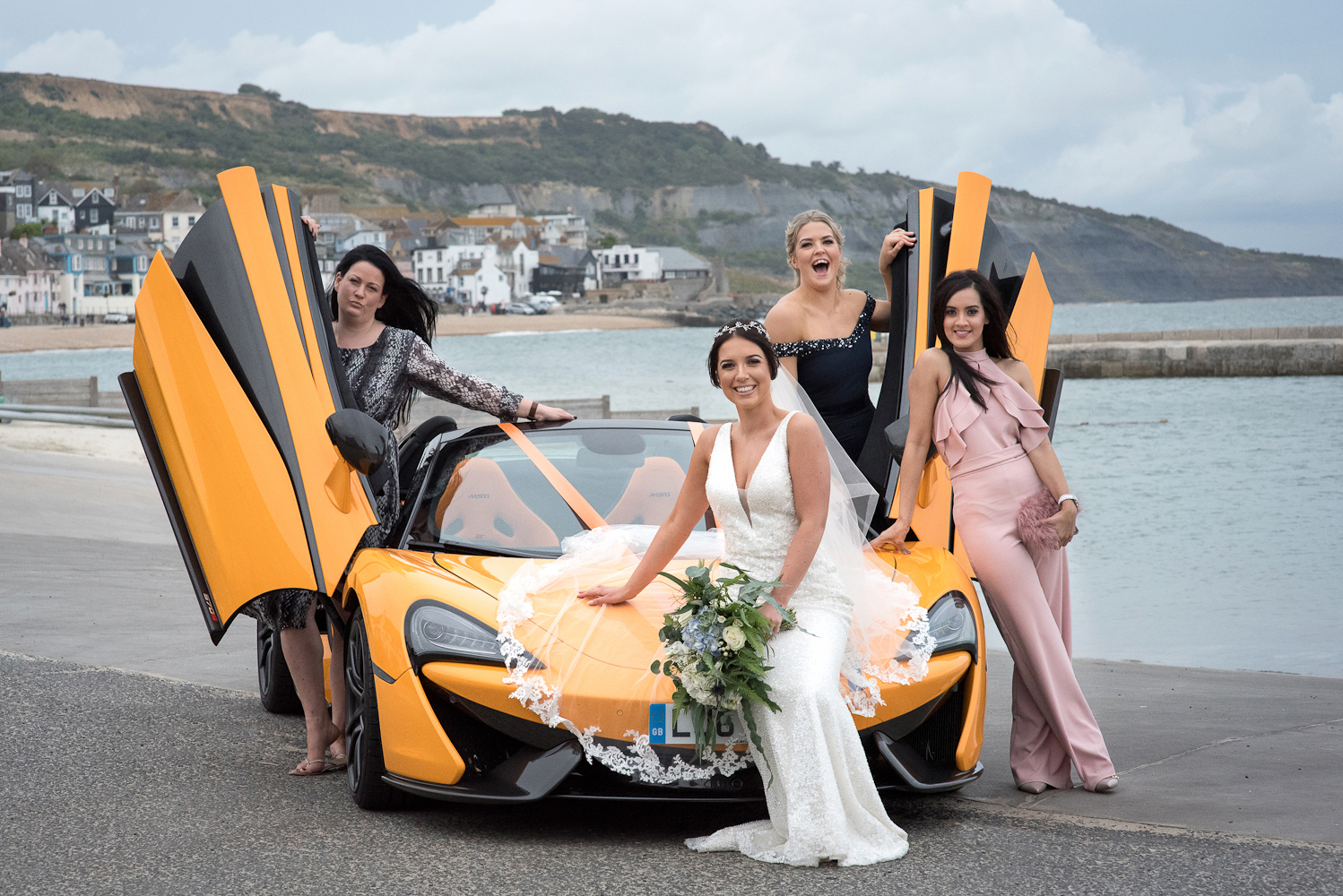 seaside-weddings-lyme-regis