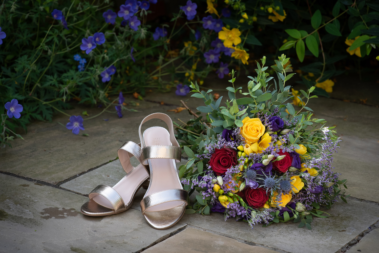 london-brides