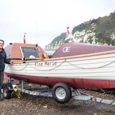 sea-sabre-boat