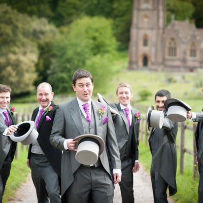 groom-photography-somerset-venue