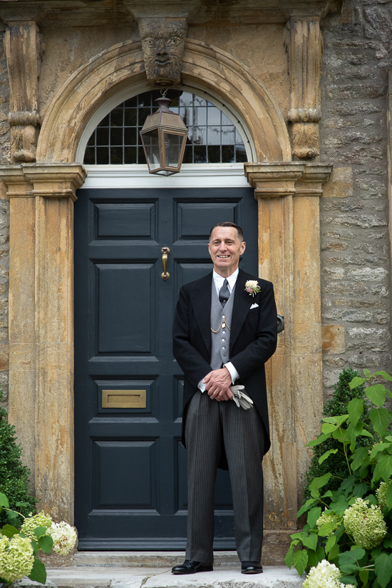 evershot-wedding-photographer