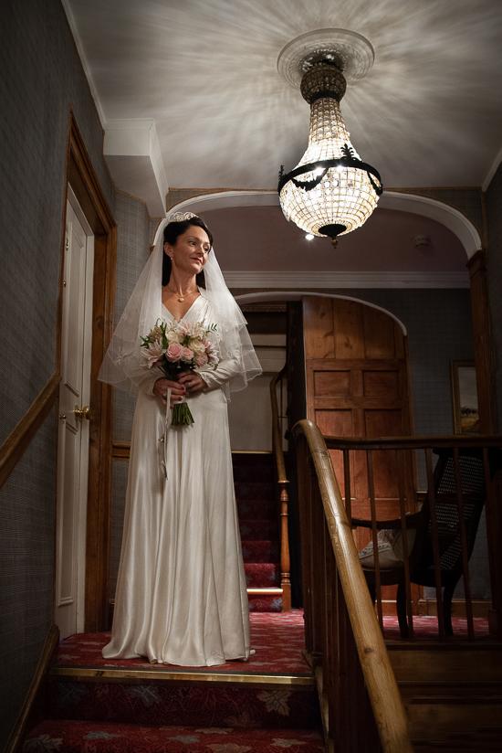 summer-lodge-evershot-wedding-photographer