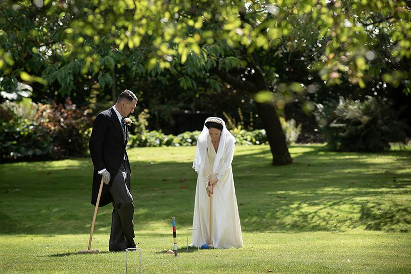 wedding-venues-dorset