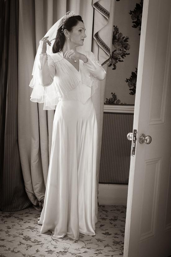 dorset-brides