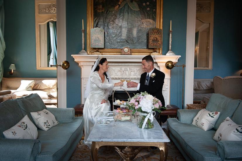dorset-wedding-photographers