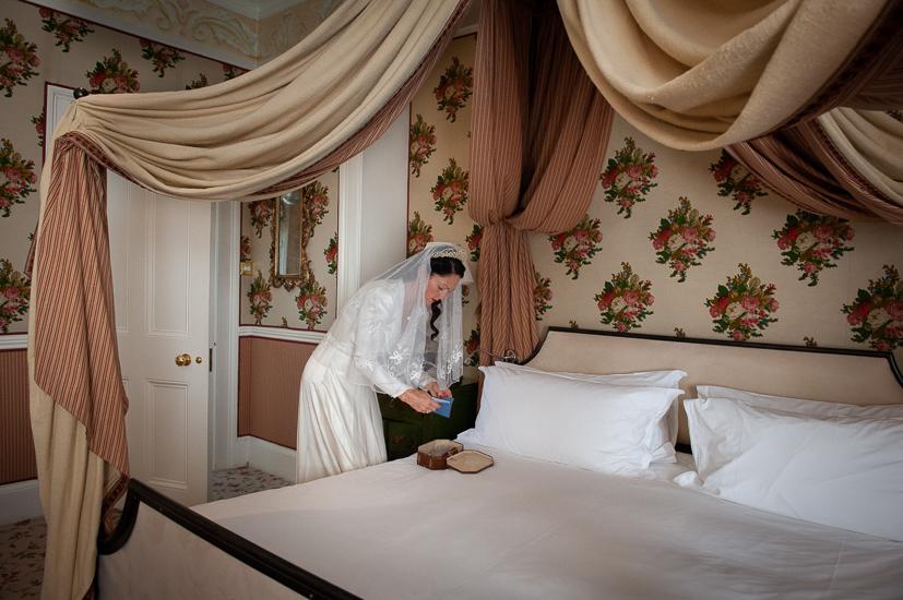 dorset-wedding-venues
