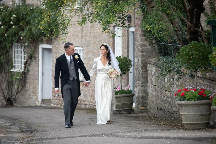 evershot-weddings
