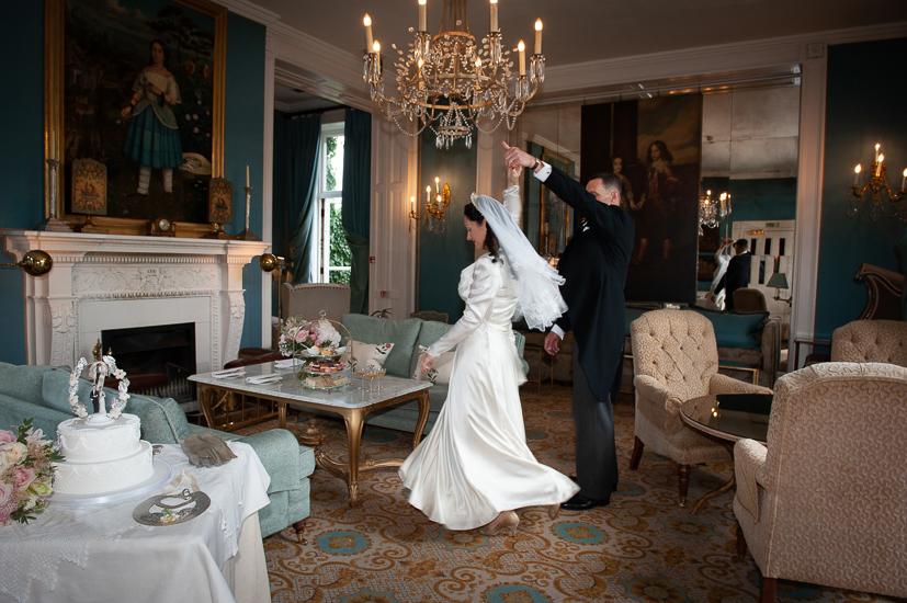 intimate-weddings-dorset