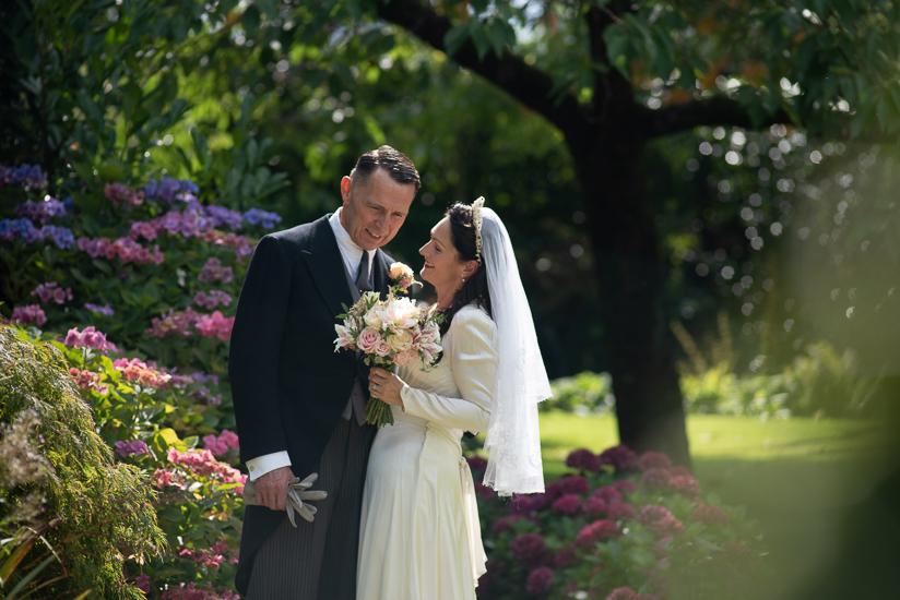 summer-lodge-weddings