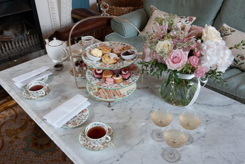 wedding-teas