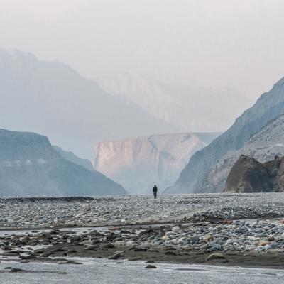 1_-_The_Kali_Gandaki_from_Kagbeni