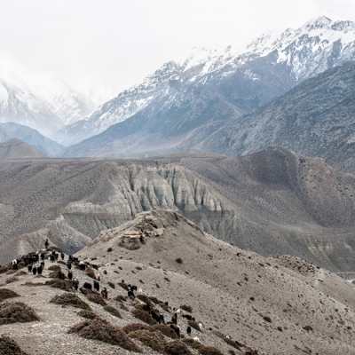 3c_The_Kali_Gandaki_from_Pangling