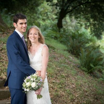 couple photos tracey estate weddings