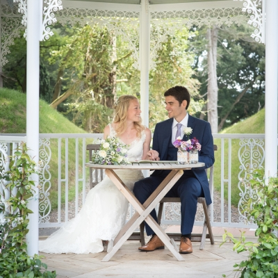 wedding photography honiton