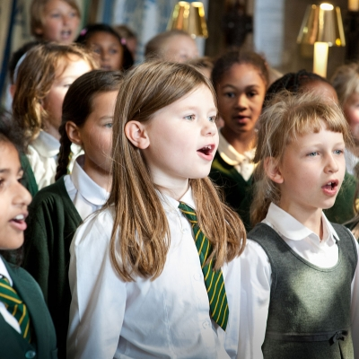childrens-choir-united-nations