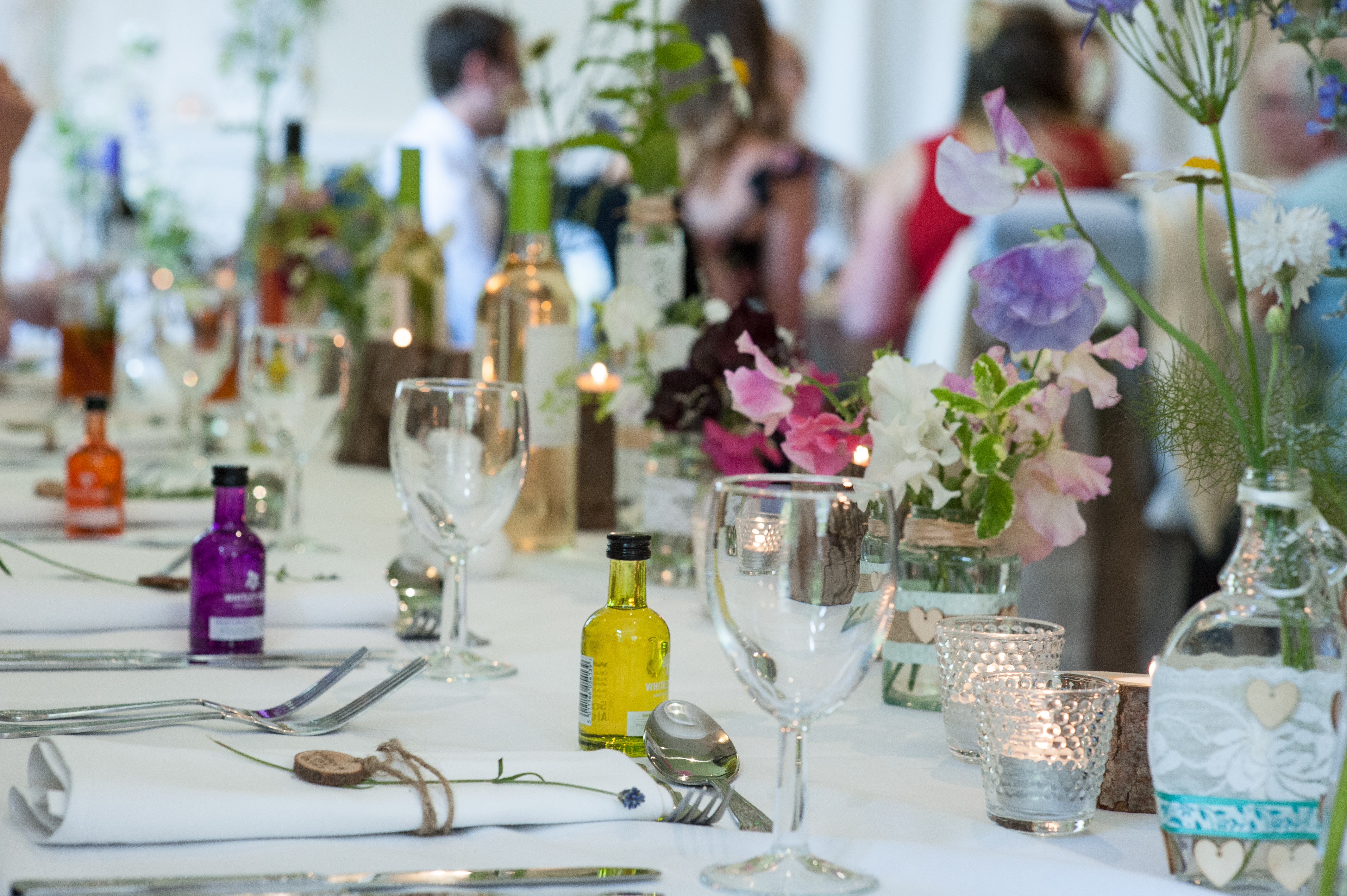 Hunters-Inn-exmoor-wedding