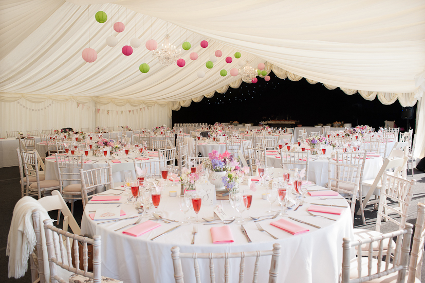 Quantox-Lakes-wedding-venue