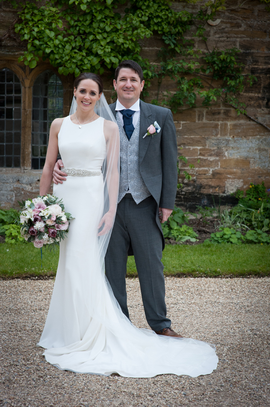 brympton-house-wedding-photography