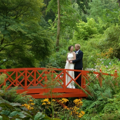 abbotsbury-gardens-weddings