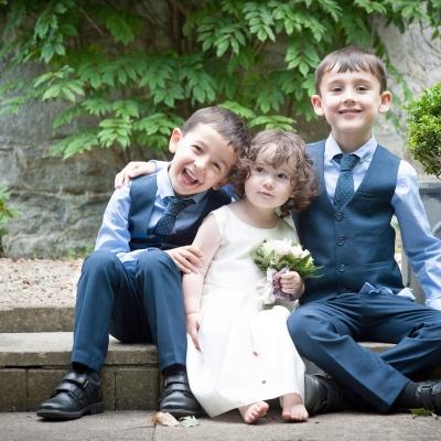 alexandra-hotel-lyme-regis-weddings