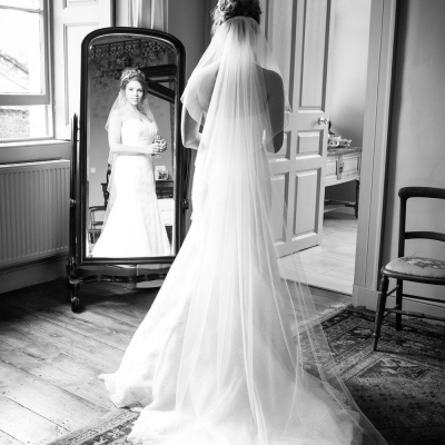 blackwhite-bridal-photos