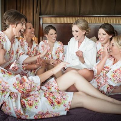 bridesmaids-photos