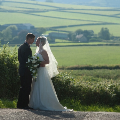 bridport-wedding-photographers