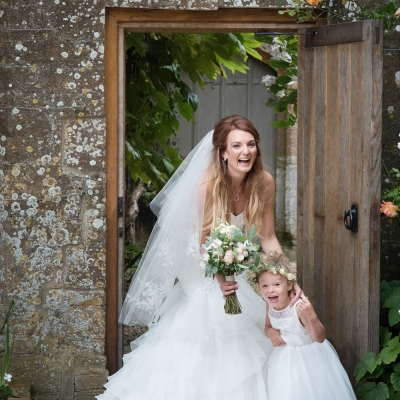 brympton-bride-photos