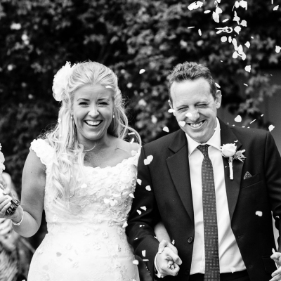 brympton-house-weddings