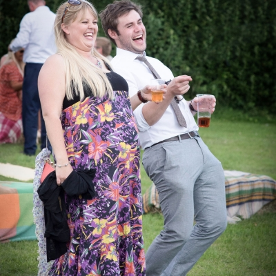charmouth-wedding-photographers