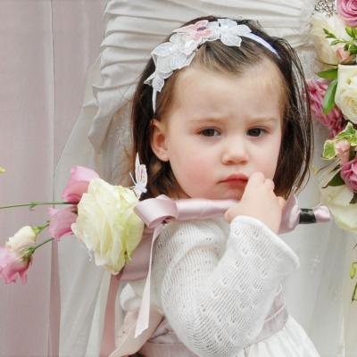 dunster-weddings