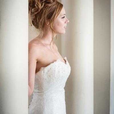 glamerous-brides-devon