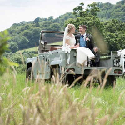 honiton-wedding-photographers