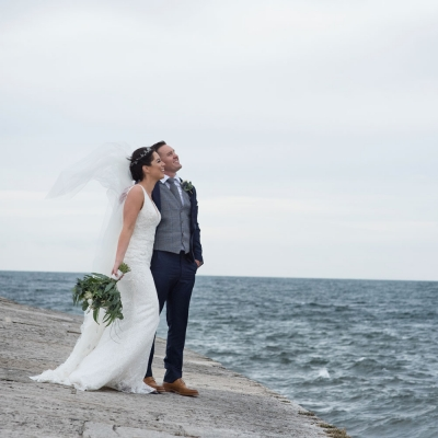 lyme-regis-wedding-photographers