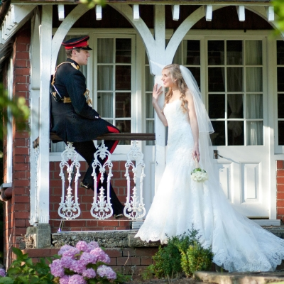 military-weddings-somerset
