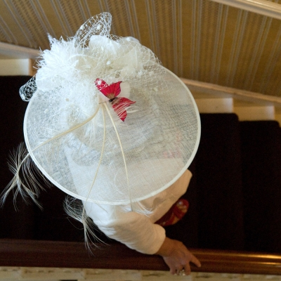 mother-of-the-bride-hats