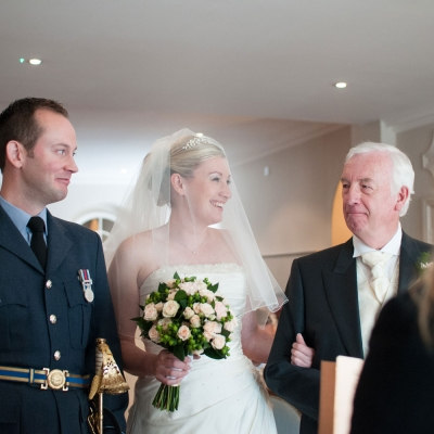 mount-somerset-hotel-wedding-photographers