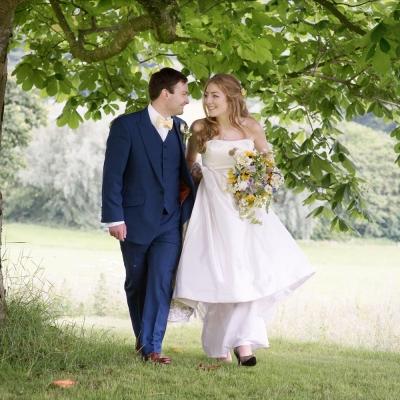 sheafhayne-manor-weddings