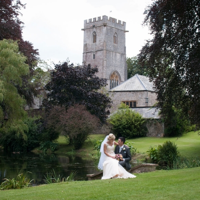 somerset-church-wedding