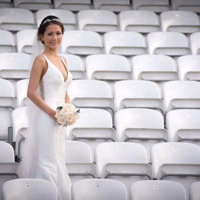somerset-cricket-club-weddings