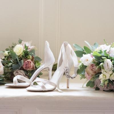 wedding-shoes-photography