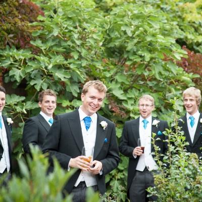 ilminster-wedding-photographers